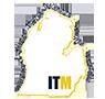 ITM Club